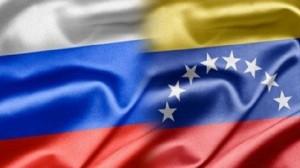 rusia-venecuela-751