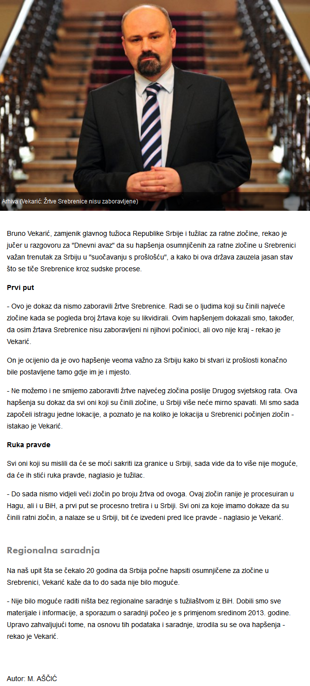 screenshot-www avaz ba 2015-03-20 06-02-13