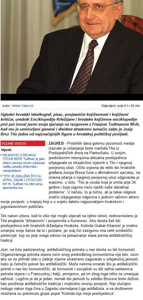 screenshot-www jutarnji hr 2015-03-26 06-42-55