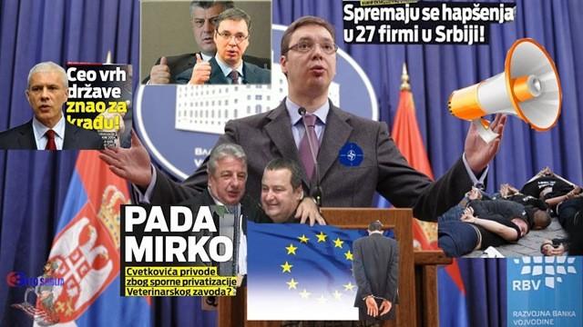 Владање-манипулацијом-Слајдер-фото-Гето-Србија-640x360