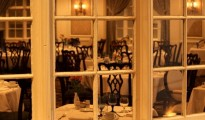 7803-restoran-kafic-prozor-580x0