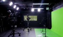 TB-TV-Studio-Guildford-College-6