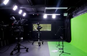 TB-TV-Studio-Guildford-College-6