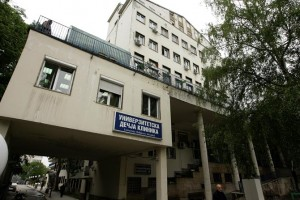 Univerzitetska-decja-klinika-u-Tirsovoj-3