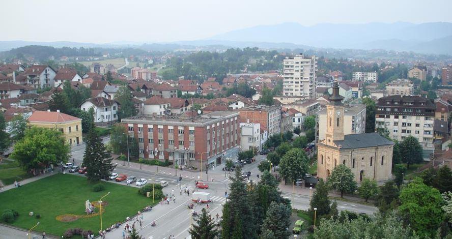 gornji-milanovac-wikipedia