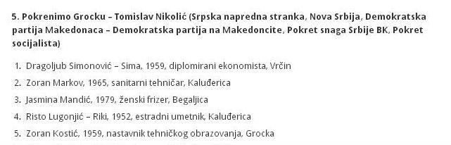 naprednjaci_grocka