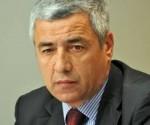 Oliver Ivanović, foto: Medija centar