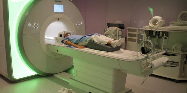 onkologija-institut-kamenica-kamenici-rak-tumor-magnetna-magnetnu-rezonanca-pacijenti-bolesnici-onkologiji-vojvodina-gov-rs-jpg_660x330