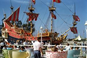 pirateship_lympany