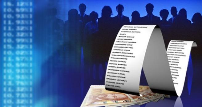 """Više od 9.000 """"mrtvih"""" firmi duguju državi stotine miliona KM"""
