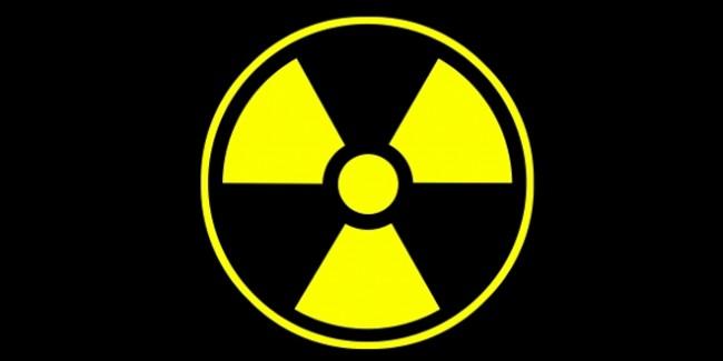 radioaktivnost-uranijum_660x330