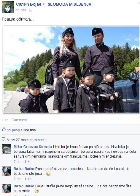 screenshot-www facebook com 2015-04-23 07-38-06