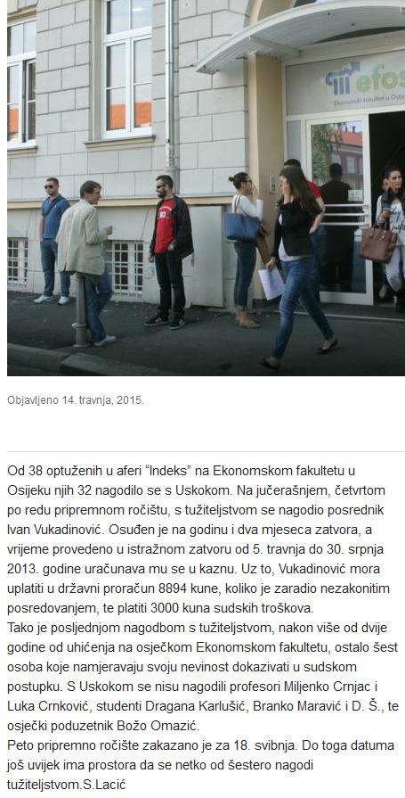 screenshot-www glas-slavonije hr 2015-04-15 08-19-37