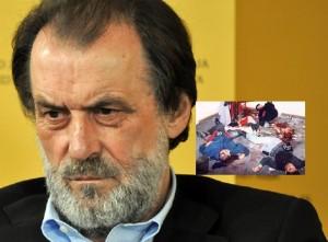vuk-Draskovic-ubijeni-srpski-mladici
