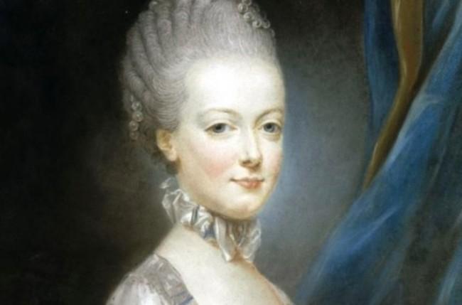 Marie_Antoinette_by_Joseph_Ducreux