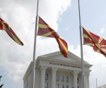 Macedonia Shootings