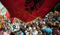 Miting Skoplje