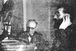 Sudjenje-drazi-mihailovicu-1946_-godine-468