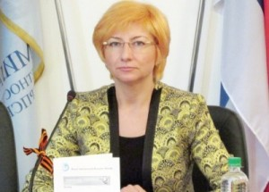 ana-filimonova
