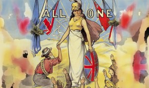 britanski-imperijalizam