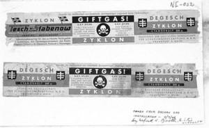 ciklon-b_620x0