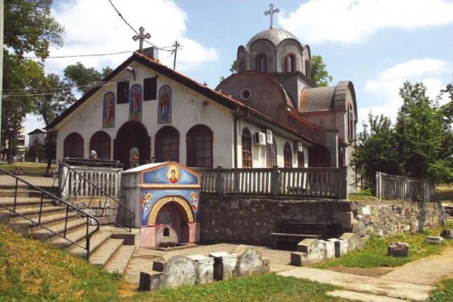 crkva-svetog-pantelejmona-nis-BalkansPress.com_800
