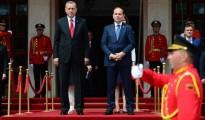 erdogan-albanija-botasotinfo