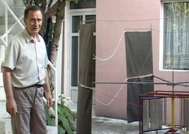 milija-stojanovic-elektrana-BalkansPress.com_800