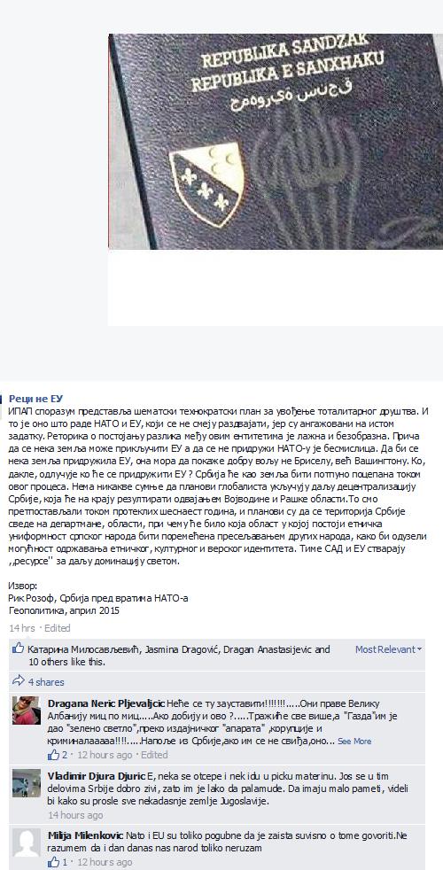 screenshot-www facebook com 2015-05-04 06-50-19