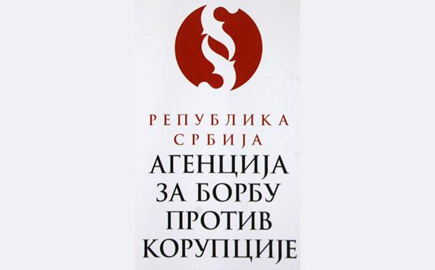 01-Agencija-za-borbu-protiv-ko1