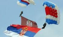 116494_usce-2011-vojska031-foto-andrej-isakovic_f