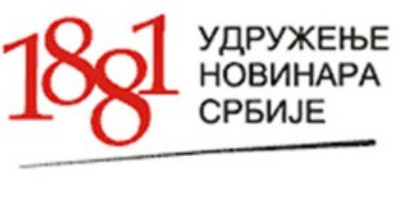 2015-06-27_065929