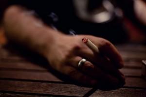 3360-cigarete-580x0