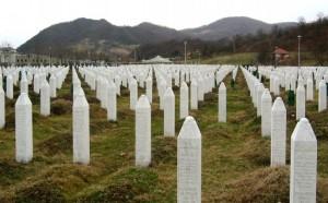 558451d7-5444-4c73-8dfd-2ae6b0094cfb-srebrenica-massacre-memorial-gravestones-2009-1-718x446