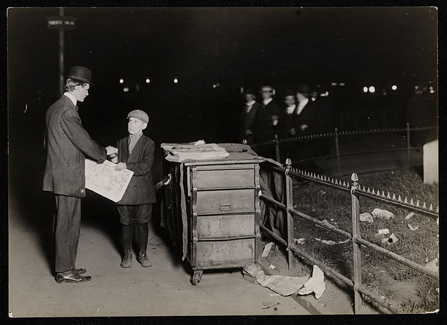 640px-Child_Labor_in_United_States_1910_working_night_shift