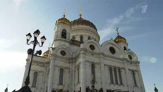 Ruska-pravoslavna-crkva0533