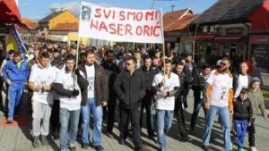 bih-protest-naser-oric-1