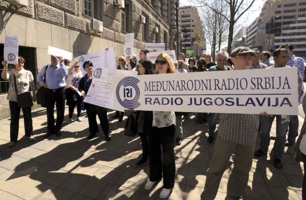 dru-radio-jugoslavija_620x0