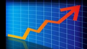 ekonomski rast6