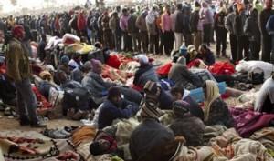 izbeglice-granica-tunis-ilu