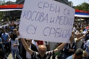 kosovo_srbija_parola