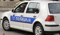 news-2013-April-policija_rs_police__160739726