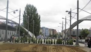 park-mira