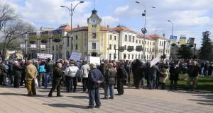 podoficiri-protest