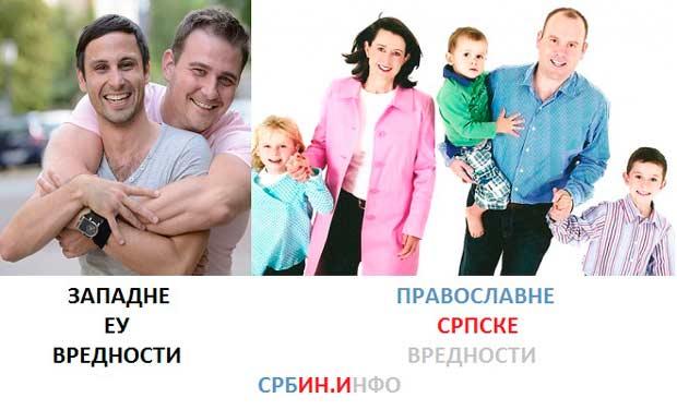 porodica_mladi-gej-mladi-rodoljub