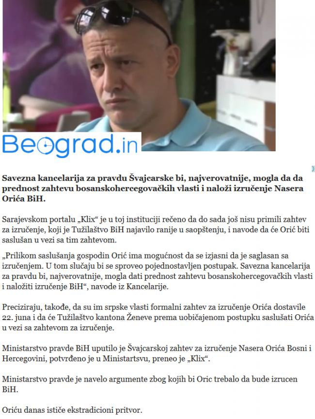 screenshot-beograd in 2015-06-25 11-26-41