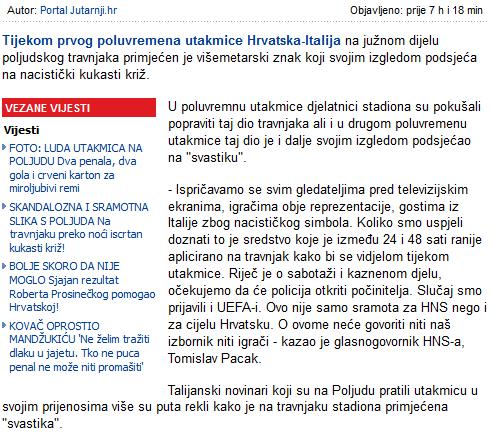 screenshot-www jutarnji hr 2015-06-13 07-13-52