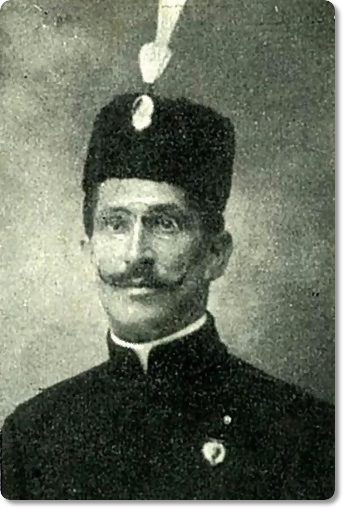 Kristo Dominković