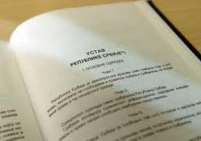 ustav-stranica1