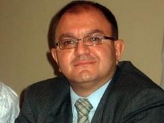 240x0_490x370-Zoran-Antic-SPS-Vranje